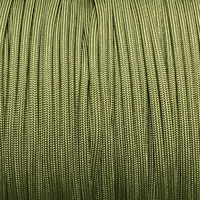 Paracord 1000ft Olive Drab