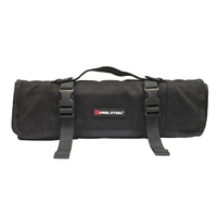 Real Steel EDC Roll Bag