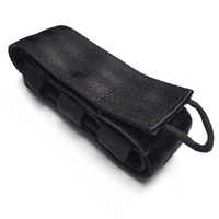 Real Steel Unison Speed Pouch