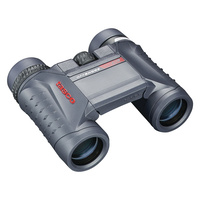 Tasco Offshore Binoculars 10x25 | 265ft. @ 1000yds, TAS200122