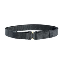 Tasmanian Tiger Equipment Belt Mk II Set - Size L 110cm-120cm