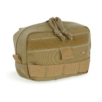 Tasmanian Tiger Tac Pouch 4 10X15 (Coyote Colour)
