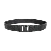 Tasmanian Tiger Equipment Belt Outer Medium (90cm-105cm)
