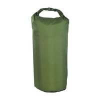 Tasmanian Tiger Extra Large Dry Bag | 32 Litre, Waterproof, T-Vent