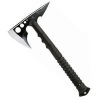 "United Cutlery M48 Destroyer Tomahawk | 16"" Overall, UC3153"