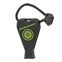 Ultimate Survival Jetscream Emergency Whistle