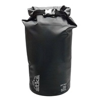 Atka Waterproof Dry Bag - 20 Litre