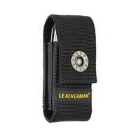 Leatherman Nylon Sheath Medium - Black