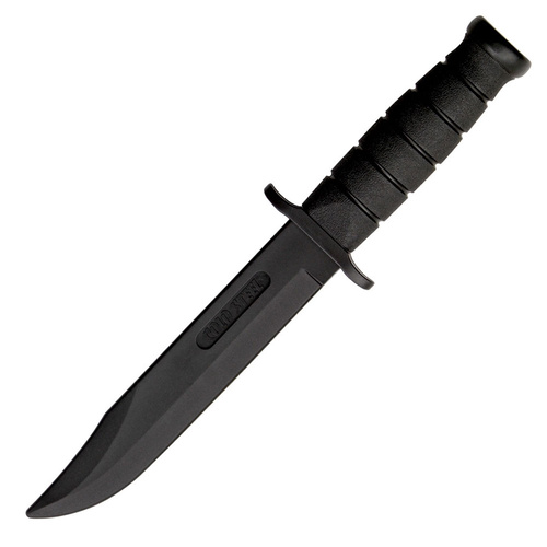 "Cold Steel Leatherneck-SF Training Knife | 12"" Overall, Polypropylene, CS92R39LSF"