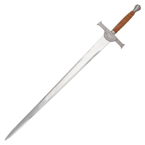 Macleod Broad Sword