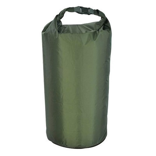Tasmanian Tiger Large Dry Bag | 22 Litre, Waterproof, T-Vent