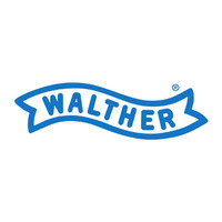 Walther Knives