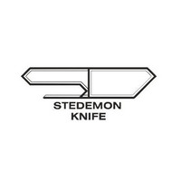 Stedemon Knives