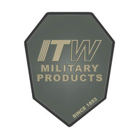 ITW Tactical